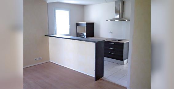 NL Agencement Cuisiniste Bruz 608ab22e C864 4263 B468 1c595041bd1c 1600 50